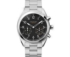 Kronaby Vodotěsné Connected watch Apex A1000-3111
