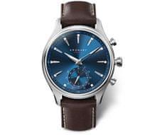 Kronaby Vodotěsné Connected watch Sekel A1000-3120