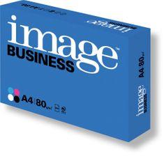 Papír kopírovací Image Business A4 80g 500 listů