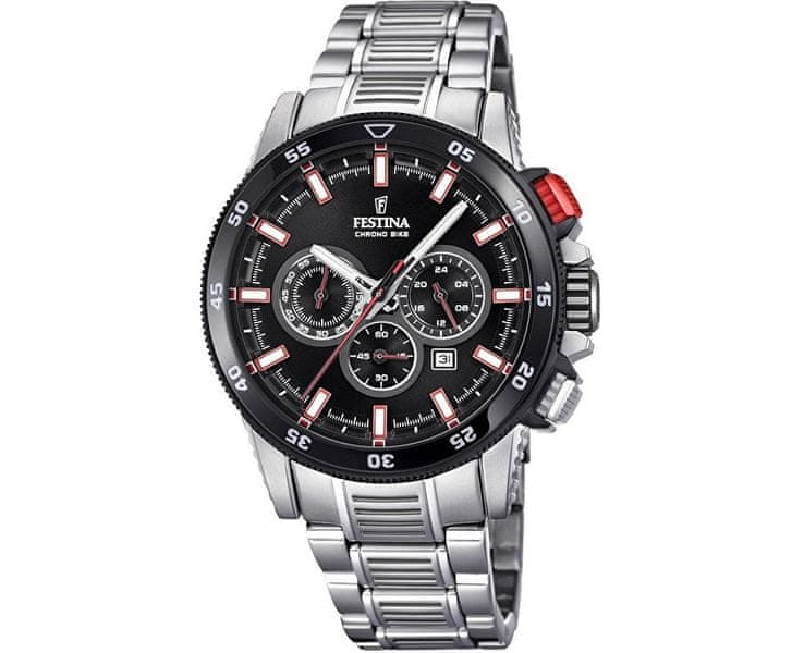 Festina Chrono Bike 20352/4