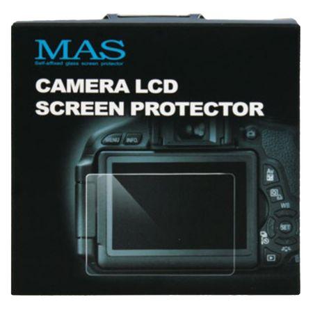 Dörr zaščita LCD MAS Protector za Canon EOS M