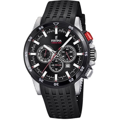 Festina Chrono Bike 20353/4