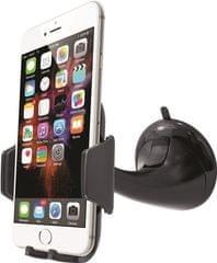 3Sixt nosilec za pametne telefone Long Arm
