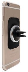 3Sixt NeoVent magnetno držalo za telefon