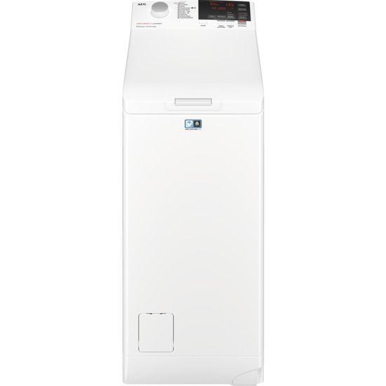AEG pračka ProSense LTX6G261C