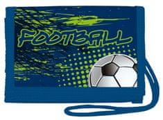 Stil otroška denarnica Football 2
