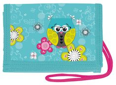Stil otroška denarnica Ralph
