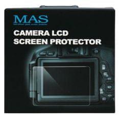 Dörr zaščita LCD MAS Protector za Nikon D800 / D810