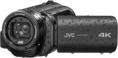 JVC GZ-RY980