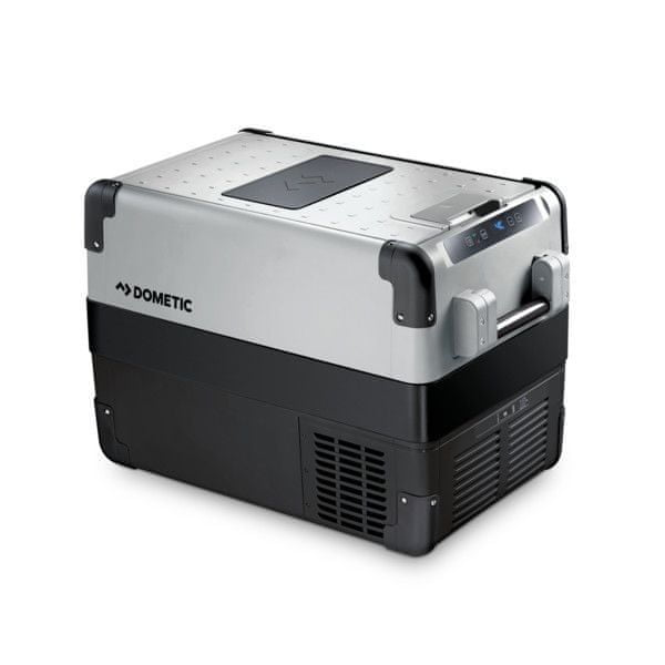 Dometic Přenosná chladnička CoolFreeze CFX 35W