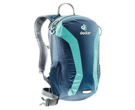 Deuter nahrbtnik Speed lite 10, mint