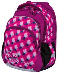 Stil Školní batoh Junior NEW Butterfly