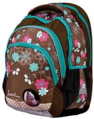 Stil Školní batoh Junior NEW Sweet Horse 0c72a6c877