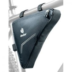 Deuter Triangle Bag black