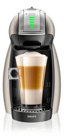 KRUPS KP160T31 Nescafe Dolce Gusto Genio 2 kávéfőző