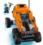 5 - LEGO City 60194 Polarno izvidniško vozilo