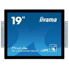 iiyama IPS LCD monitor ProLite TF1934MC-B5X