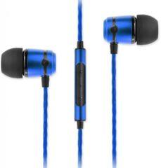 SoundMAGIC E50C In-Ear Fülhallgató headset