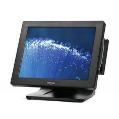 Posiflex POS sistem PS-3315E