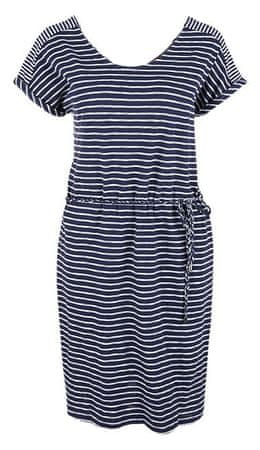 s.Oliver sukienka damska 34 ciemnoniebieski