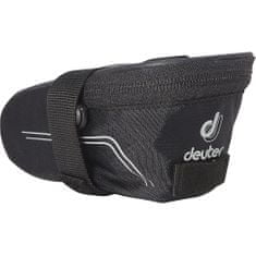 Deuter kolesarska torbica Bike Bag XS