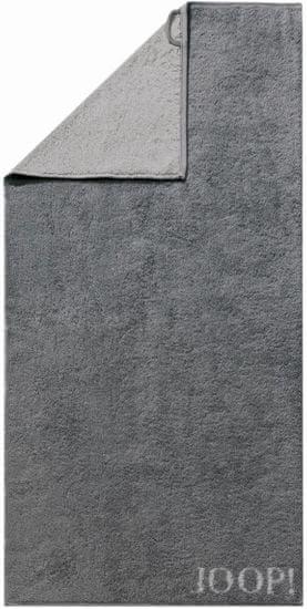 JOOP! Classic fürdőlepedő, 80x150 cm