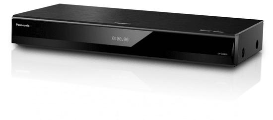 Panasonic odtwarzacz Blu-ray DP-UB820