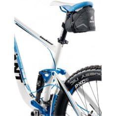 Deuter kolesarska torbica Bike Bag III