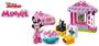 6 - LEGO DUPLO Disney 10873 Minnie in praznovanje rojstnega dne