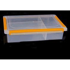 Doiyo Saenger Doiyo Box 7146088 Tool box