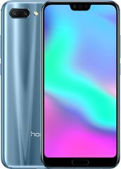 Honor 10, 64GB, Glacier Grey - rozbaleno