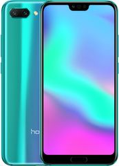 Honor GSM telefon 10, 64GB, Phantom Green