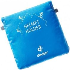 Deuter držalo za čelado Helmet Holder