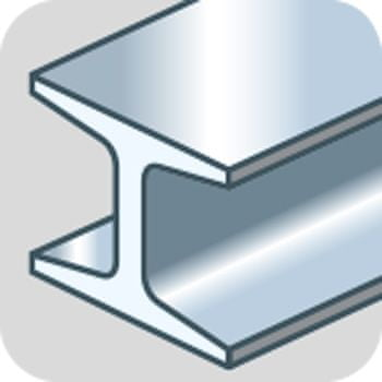 KWB set mini nastavkov za brušenje, 3 mm, 5/1 (510100)