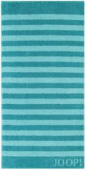 JOOP! ręcznik Classic 50x100 cm, 3x