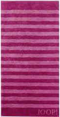 JOOP! ręcznik Classic 80x150 cm