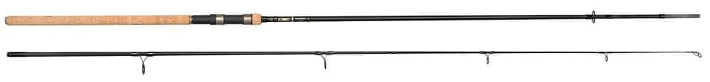 Spro Prut C-Tec Tradition Carp 3,66 m (12 ft) 3,25 lb