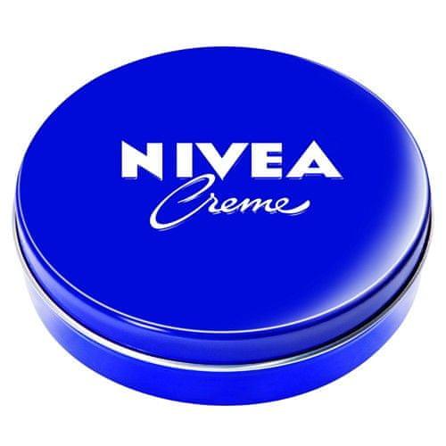 Nivea Intenzivní krém (Creme) (Objem 150 ml)