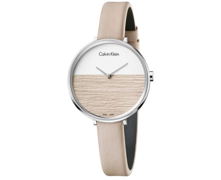 Calvin Klein Rise K7A231XH