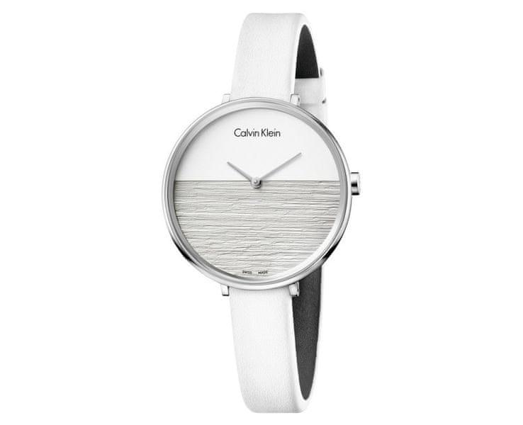 Calvin Klein Rise K7A231L6