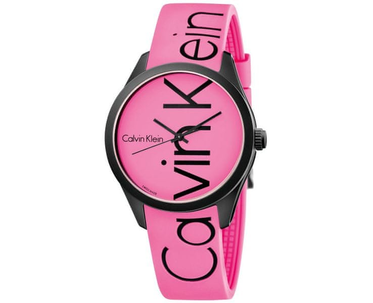 Calvin Klein Color K5E51TZP
