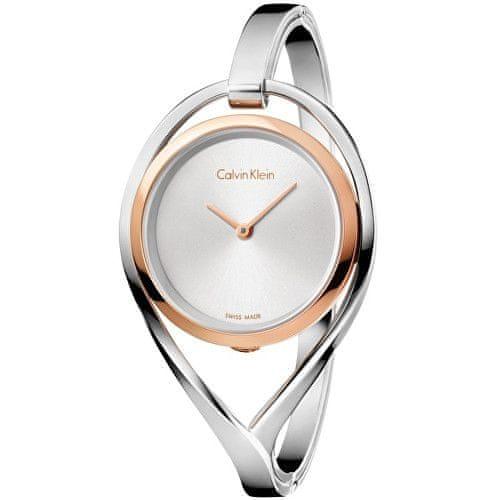 Calvin Klein Light vel. S K6L2SB16