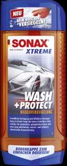 Sonax sprej. za avto Xtreme Spray & Protect 750ml
