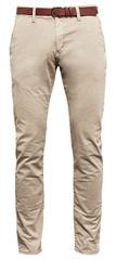 Q/S designed by spodnie męskie