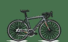 Focus  Izalco Race 105 2018 Battle Grey silniční kolo,  vel. L