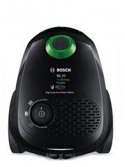 Bosch BGL2UAECO