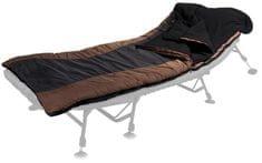 Carp Spirit Spacák Sleeping Bag XL 4 Seasons