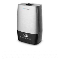 Blaupunkt ovlaživač i pročišćivač zraka AHS801
