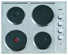 VOX electronics vgradna kuhalna plošča EBX 400 EIX