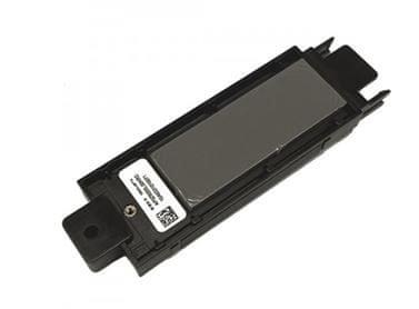 Lenovo M.2 SSD adapter za ThinkPad prenosne računalnike